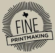 Fine Printmaking