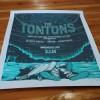 tontons_web