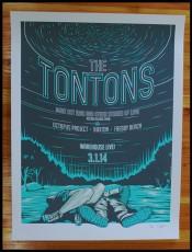 web_poster_tontons